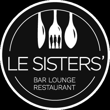 LeSisters-restaurant-logo